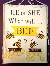 what will it bee baby shower what will it bee themed gender reveal or ideas for a bee
