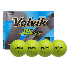 volvik ds55 golf balls on sale carl s golfland