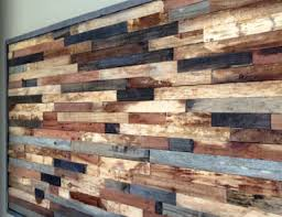 eco reclaimed barnwood wall sculpture the alternative consumer