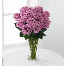 cheap flower delivery 20 mckinney tx flower delivery same day 1st in flowers