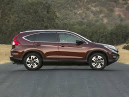 honda crv 2016 interior honda crv lease 2016 car in interior and exterior reviews best