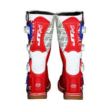jt racing motocross gear jt racing 2016 podium boots available at motocrossgiant