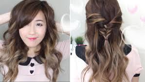 27 gorgeous balayage hair color ideas best balayage hairstyles i