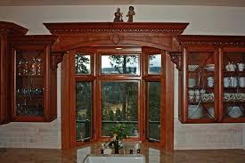 Cabinet Door Glass Insert Kitchen Cabinet Door Insert Replacement Kitchen Cabinet Doors With