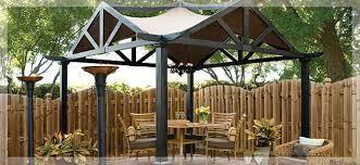 Patio Gazebo Lowes Pergola Design Ideas Lowes Outdoor Pergolas Deck Gazebo Lowes Deck