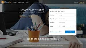 Custom Writing Essay study abroad essays   a persuasive essay     Film Connu Custom Writing Essay Zone Help With Research Paper Heading Custom Essay Writing Service EssayPro   Custom