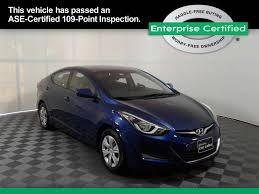 used hyundai elantra for sale in chicago il edmunds