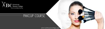 makeup schools in makeup course at american beauty college american beauty college la