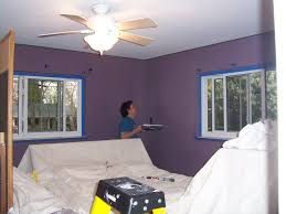 design color walls paint design color walls u2013 home design by john