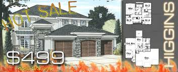 houses plans for sale skillful ideas 13 home plans for sale house plans for sale in