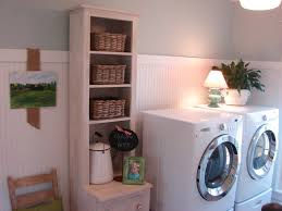 articles with beadboard laundry room ideas tag beadboard laundry