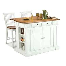 boos kitchen islands kitchen island boos kitchen island islands butcher block bar boos