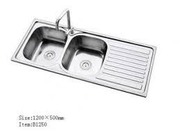 Double Sink Kitchen Size by 8 Best Kitchen Cupboards Images On Pinterest Kitchen Cupboards