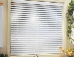 Mini Blinds For Sale Window Blinds Sizes And Chart Blinds Chalet