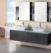 Bad Sanieren Kosten Kosten Badezimmer Renovieren Jtleigh Com Hausgestaltung Ideen