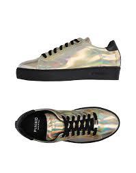 harrods s boots pinko black sneakers platinum footwear pinko dresses harrods