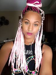 hairstyles for yarn braids yarn twists inspiration essence com