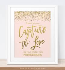 wedding quotes hashtags best 25 engagement hashtags ideas on outdoor wedding