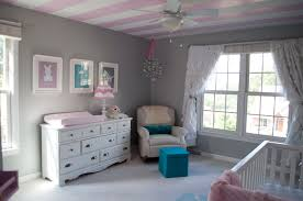 Kids Bedroom Furniture Nj by Bedroom Chic Wooden Loft Bed In Espresso With Desk By Pottery