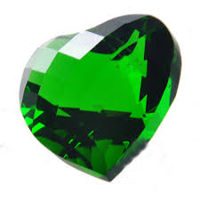 Home Design Free Diamonds Online Get Cheap Crystal Green Diamond Aliexpress Com Alibaba Group