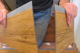 Vinyl Plank Flooring Underlayment Magnificent Vinyl Plank Flooring Underlayment With How To Install