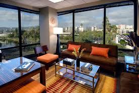 executive office design office interior design ideas for