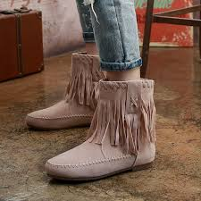 womens ankle boots in size 12 boot knife picture more detailed picture about fashion