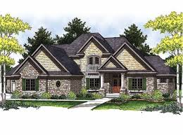 the valmead park plan 1153 craftsman exterior 38 best house images on pinterest country home plans country