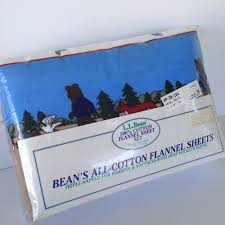 the sweethome sheets blankets u0026 swaddlings sheetz gas station together with ll bean
