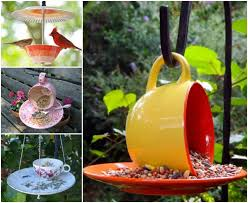 decorate your own tea cup best 25 teacup bird feeders ideas on unique bird