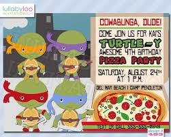 ninja turtles clipart baby boy pencil and in color ninja turtles