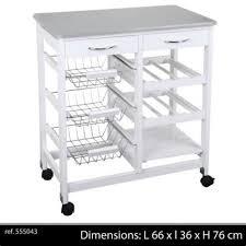 meubles d appoint cuisine meuble d appoint de cuisine 10 10 meubles dappoint pour la