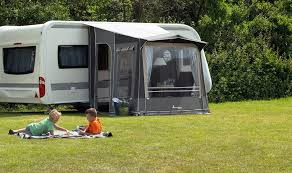 Isabella Awnings Uk Isabella Porch Awnings
