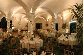 cheap wedding reception venues rentals and fascinating rental halls for weddings with great