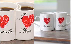 heart shaped mugs that fit together heart shaped coffee mugs that fit together homelilys decor