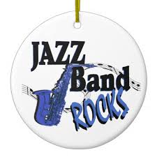 band ornaments 28 images marching band light ornament