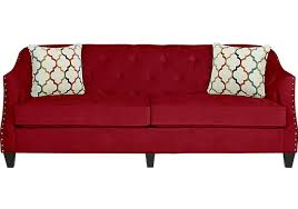 affordable futon sofas rooms to go furniture