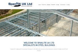 steel buildings commercial u0026 industrial framed buildings
