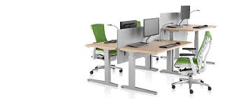 desk terrific sit to stand desk design sit to stand desk risers
