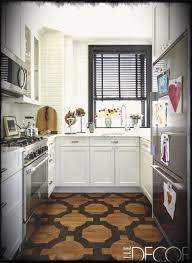 small modern kitchen design ideas modern kitchen designs for small spaces diy ideas the popular