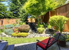 Small Backyard Trees by Small Backyard Landscaping Ideas 8 Diys To Try Bob Vila