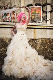 halloween wedding save the dates 118 best punk rock wedding images on pinterest punk rock wedding