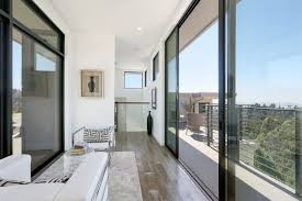 glass door systems series 7650 sliding glass door series 7650 sliding glass door