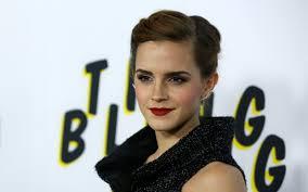 emma watson 315 wallpapers wallpaper emma watson actress brunette make up smile hd