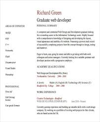 Junior Net Developer Resume Sample by Junior Web Developer Resume Resume Sample