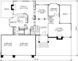 dwell house plans phenomenal 14 home 7014 tiny house