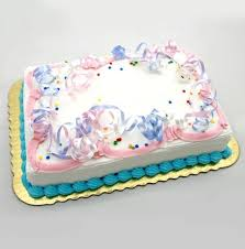 party cake birthday cakes hy vee aisles online grocery shopping
