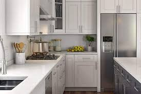 best kitchen cabinets mississauga top 5 reasons why you should get ready to assemble cabinets