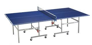 aluminum ping pong table amazon com joola excellent outdoor table tennis table with outdoor