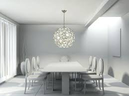 l and lighting stores near me contemporary lighting fixtures dining room aycakolik info